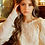 Thumbnail: Ophelia Dress