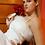Thumbnail: Eloise Dress