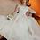 Thumbnail: Vivien Dress