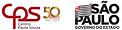 logo_cps_gov_vertical_50anos-1_editado.p