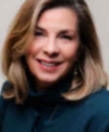 Ann Marie1 (2).jpg