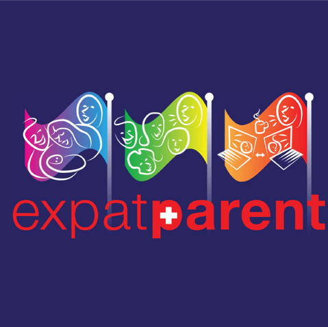 Expat Parent