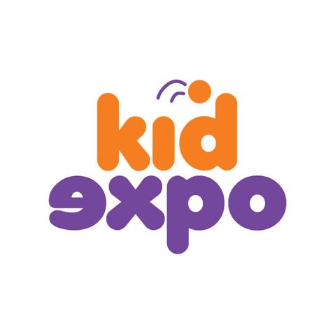 KID EXPO