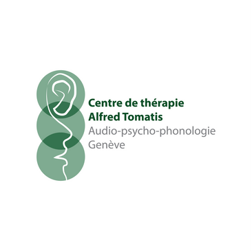 CENTRE DE THERAPIE ALFRED TOMATIS