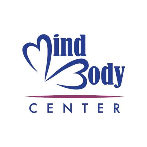 Mind Body Center