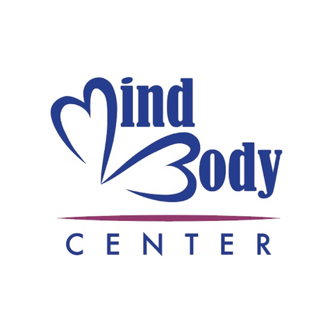 Mind Body Center