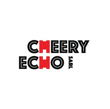 CHEERY ECHO Sàrl
