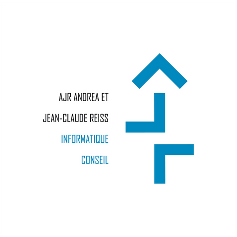 AJR Informatique Conseil