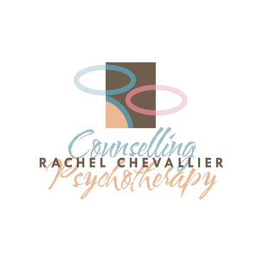 RACHEL CHEVALLIER - Counselling Psychotherapy