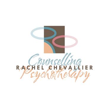 RACHEL CHEVALLIER