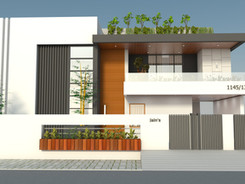 Sandeep jain, #1145, Sector 13,  Karnal.