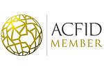 Affiliate logo_ACFID.jpg