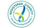 Affiliate logo_ACNC registered charity.j