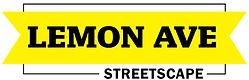 Lemon Ave Streetscape Logo Draft_edited.