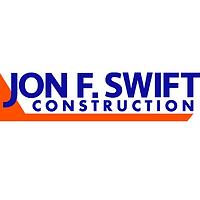 Jon F. Swift Construction