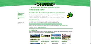 BowlsClub.info.png