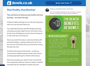 The Health Benefits of Playing Bowls.png
