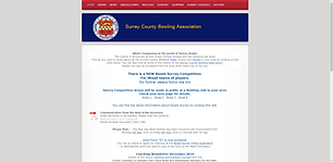 Surrey County Bowling Association.png