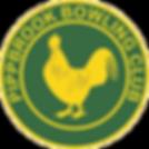 club_badge_edited.png