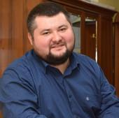 Андрій Олександрович Лисенко