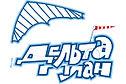 Логотип_08.jpg