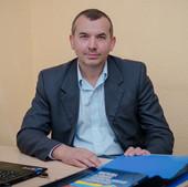Юрій Петрович Андрощук