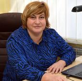 Юлія Анатоліївна Клімова