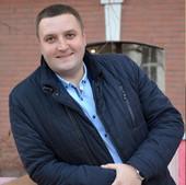 Руслан Ігорович Грищенко