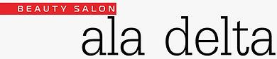 Logo_Ala.jpg