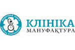 Логотип_02.jpg
