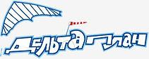 315x125_Logo_03.jpg