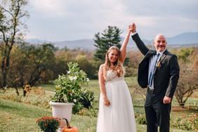 sarahsalvas_gretchen&dan_wedding-085.jpg