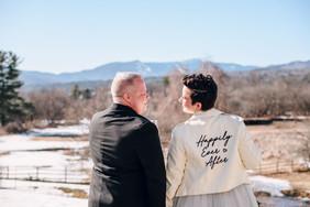 sarahsalvas_nikkee&billy_wedding-066.jpg