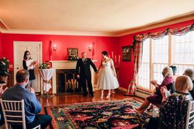 sarahsalvas_nikkee&billy_wedding-024.jpg