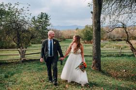 sarahsalvas_gretchen&dan_wedding-147.jpg