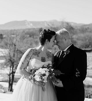 sarahsalvas_nikkee&billy_wedding-032.jpg
