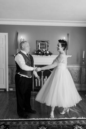 sarahsalvas_nikkee&billy_wedding-124.jpg