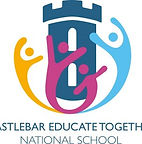 logo_sml.jpg
