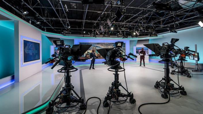 eNCA Studios-9.jpg