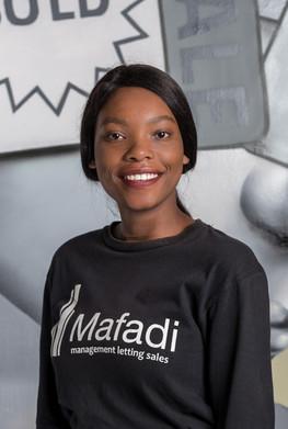 Mafadi-2.jpg