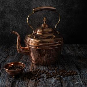 Copper Kettle lr cr.jpg