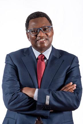 Lefadi Makibinyane - lo-res (4).jpg