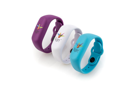 Kiary Bracelets