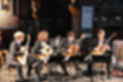 Concert 8 juin FM9_2249.jpg 2.jpg