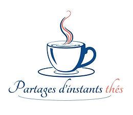 Logo_Partages_d_Instants_Thes.jpg