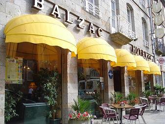 Hôtel Balzac.jpg