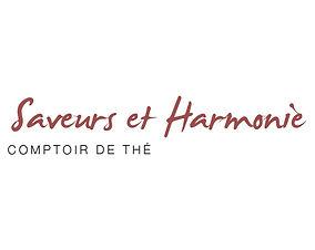 Saveurs et Harmonie.jpg