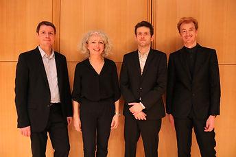 Quatuor Matisse IMG_9241.JPG