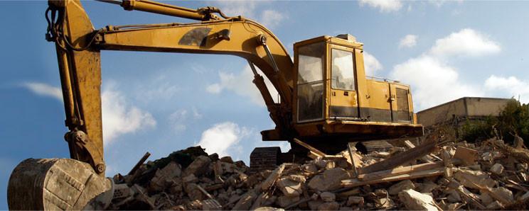 How Do Construction Loans Work?