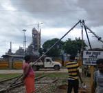 SPT Railway